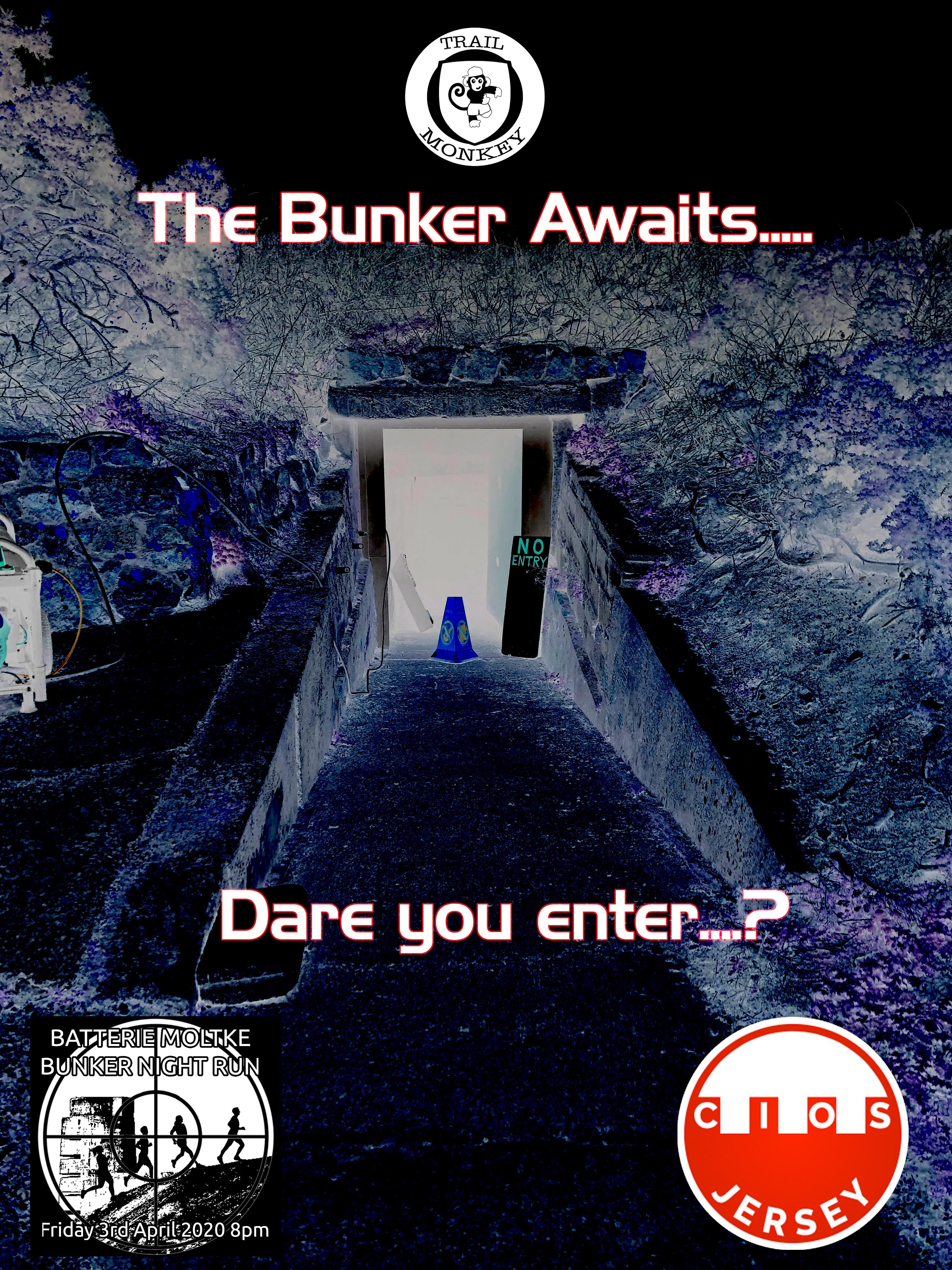 Bunker_copy