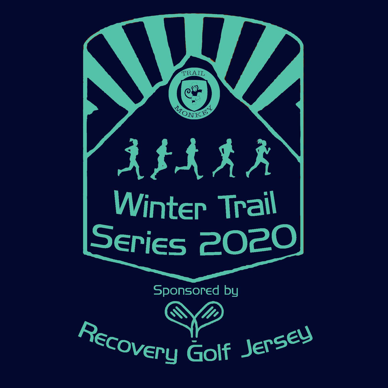 Winter_Trail_Series_2020v3